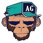 AdSense Gorilla