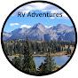 RV Adventures