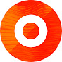 Oranje Music