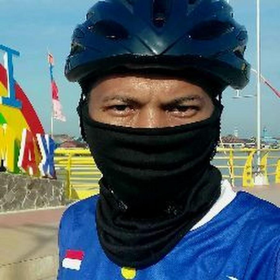 Akhmad Ridha