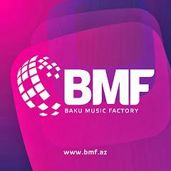 Baku Music Factory