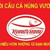 HUNG VUONG FISHING BAITS - GUIDE TO FISH THE FISH