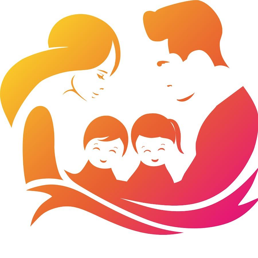 Картинки социальная помощь семье и детям