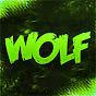 WOLF جلال