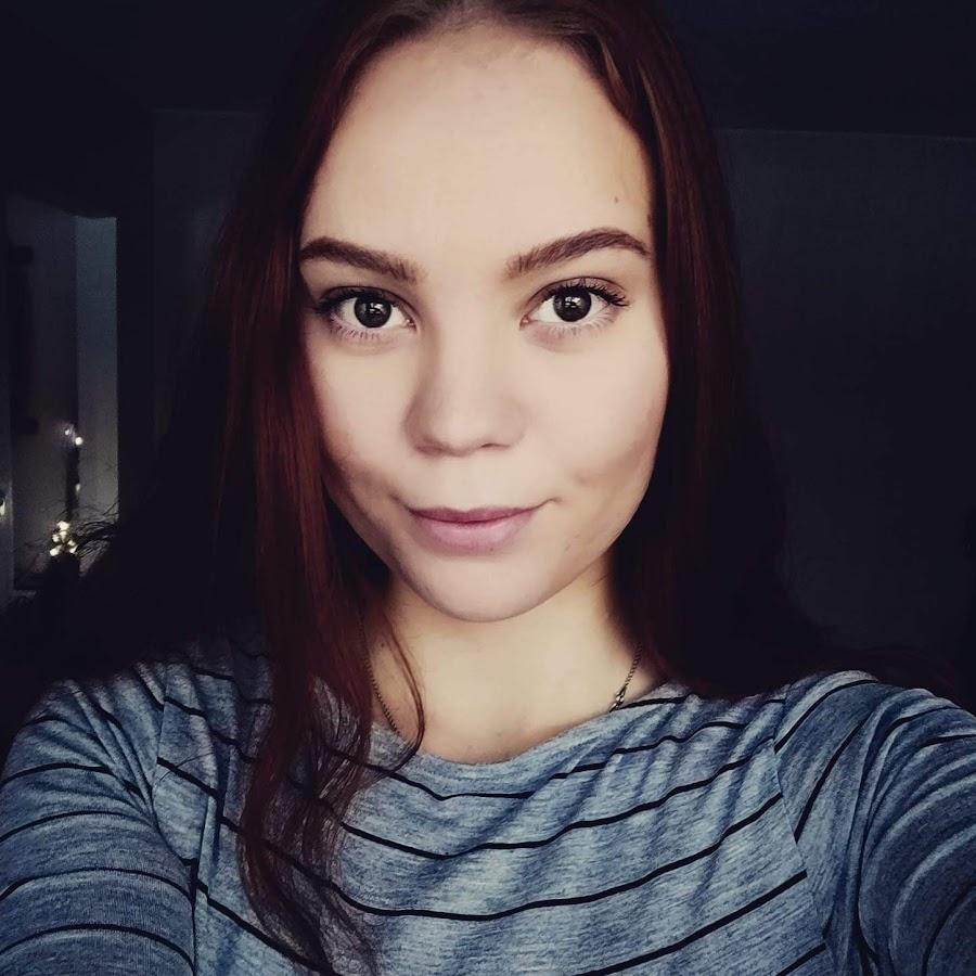 Tiina Turunen