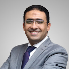 Dr. Ahmed Elshafei د أحمد الشافعي