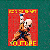 God of Shaft