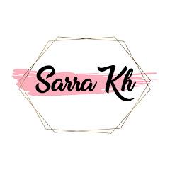 Sarra kh