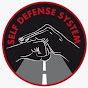Self-Defense-System