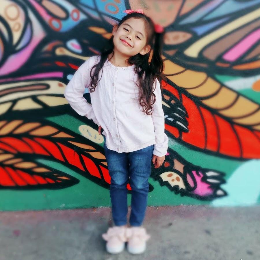 Little Nikki Looks - StyleBistro