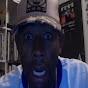 Addie ParBear - Youtube