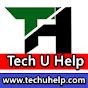Tech U Help