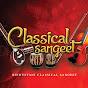 Classical Sangeet