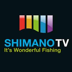 SHIMANO TV公式チャンネル