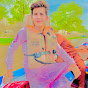 Choudhary Babar - Youtube