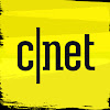 CNET Highlights