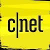 CNET Highlights
