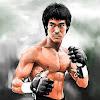 Bruce Lee UFC