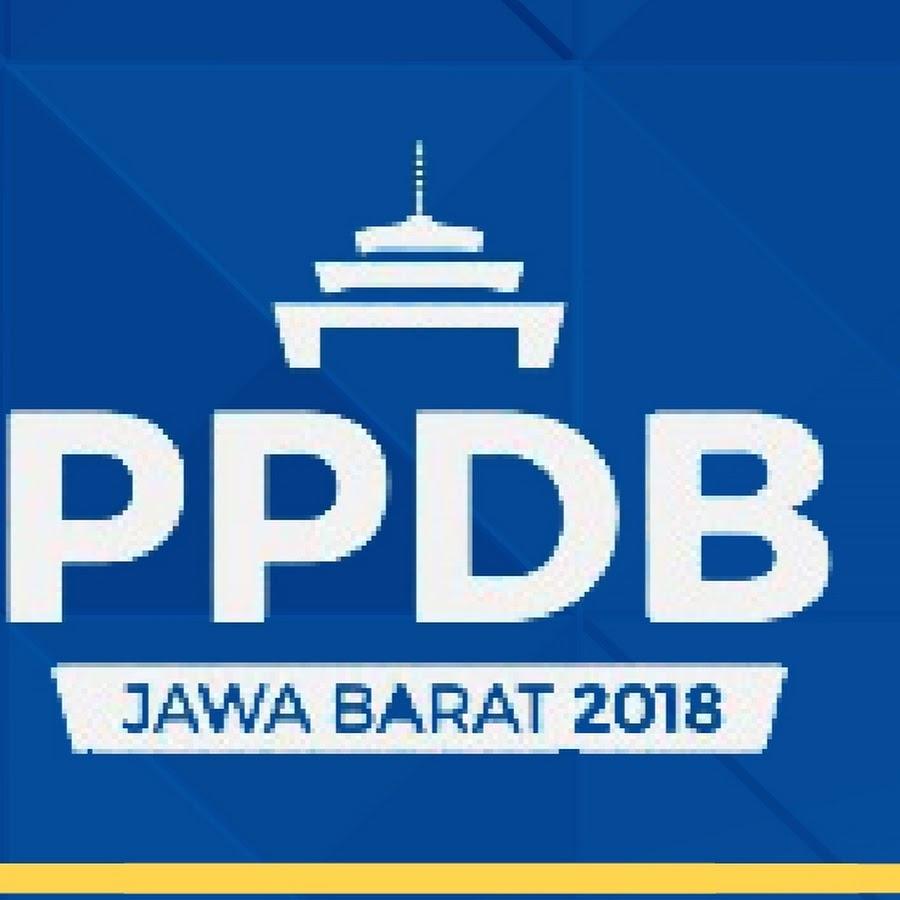 PPDB 2018 JABAR - YouTube