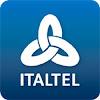 ItaltelChannel