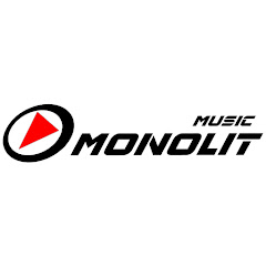 MONOLIT MUSIC