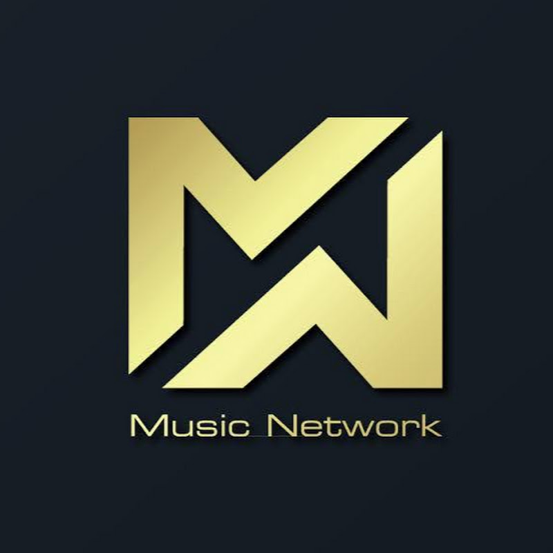 Music Network