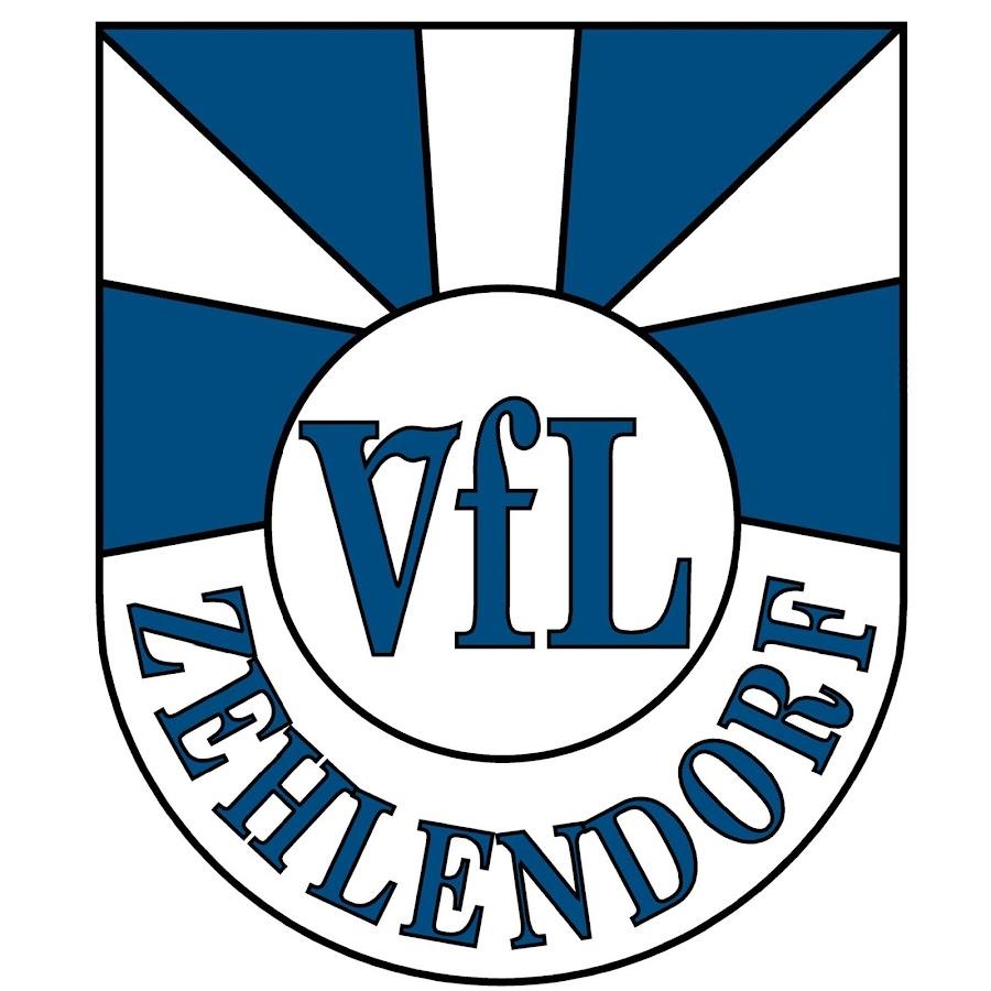Vfl Zehlendorf
