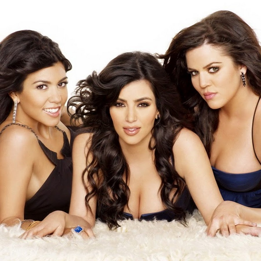 Keeping Up with the Kardashians Season 11 Ep 1 - YouTube