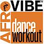 AFROVIBE DANCE WORKOUT