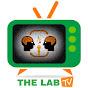 TheLabtv Ireland