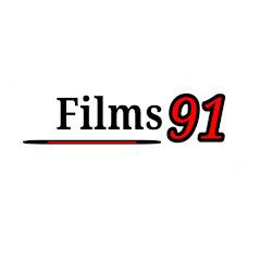 Films 91