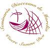 Seminario Diocesano de Morelia