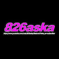 826aska