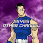 Skyes Other Channel