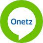 Das Onetz
