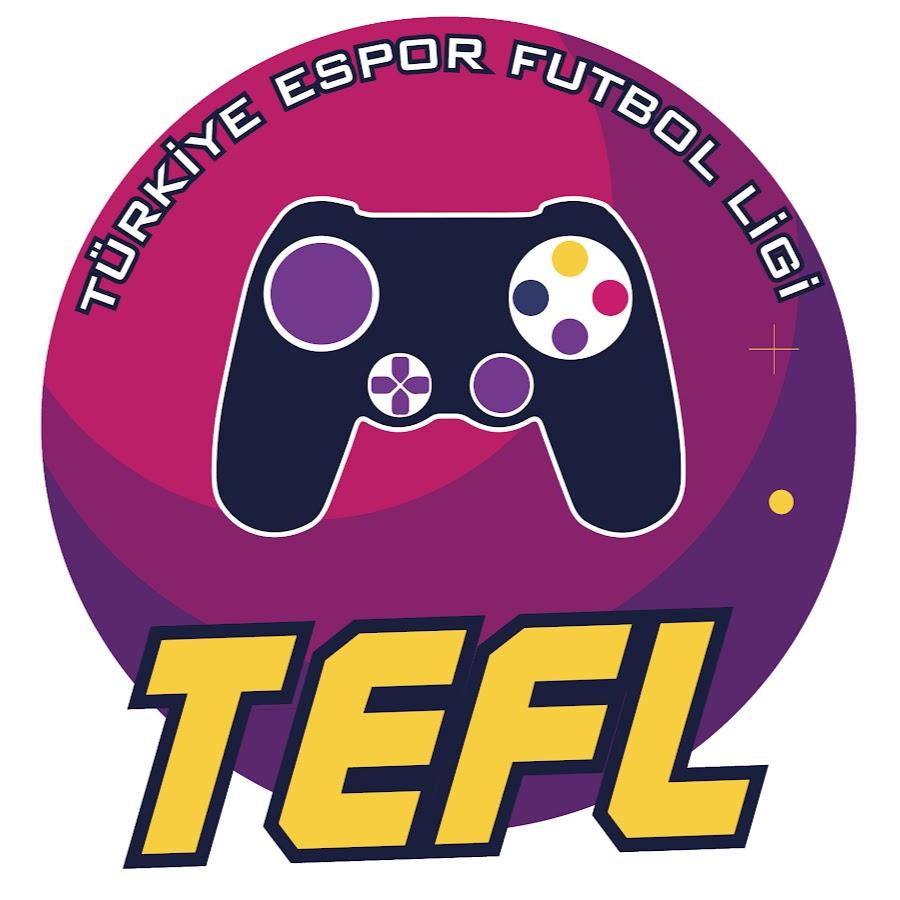 TГјrkiye Futbol Ligi
