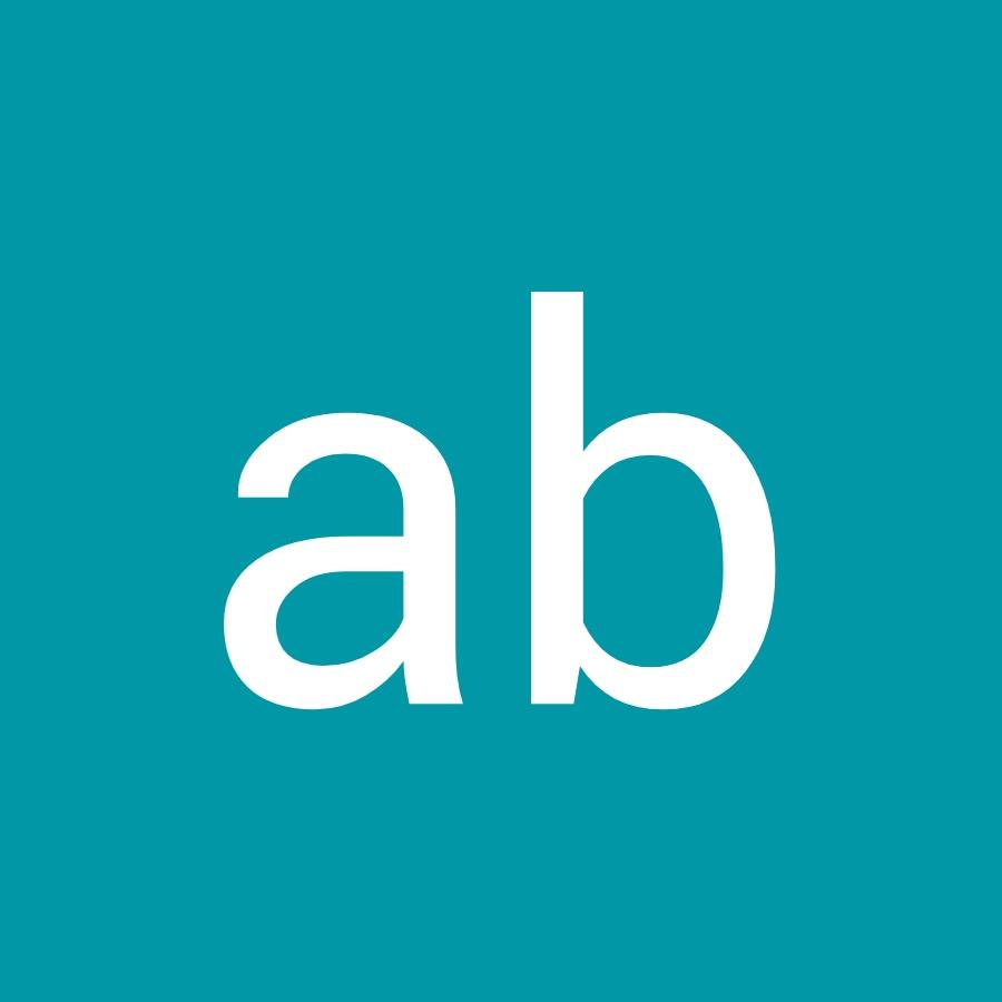 Er Ab