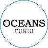 oceansnettv