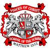 Apostolic Prophetic School of the Scribe