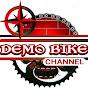 DEMON BIKE CHANNEL - Youtube