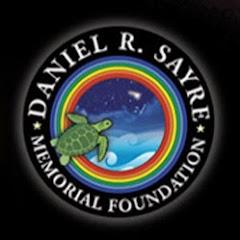 Daniel Sayre Memorial Foundation
