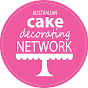 Cake! TV by the Australian Cake Decorating Network