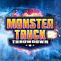 MonsterTruckThrowdown