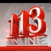 Xem Tin 113 Online