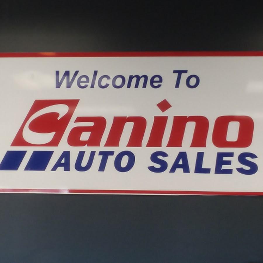 canino auto sales youtube canino auto sales youtube