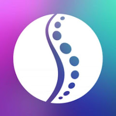 Holistic CETN - Terapias Naturales