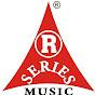 R Series Music