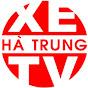 XE TV