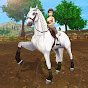 Star Stable Updates
