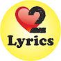 DuoLyrics Italy